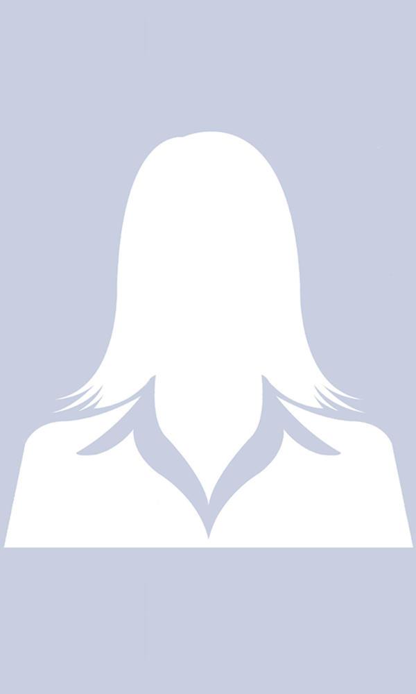 Vanessa MONTALBAN, secrétaire comptable chez GARCIA Ingénierie